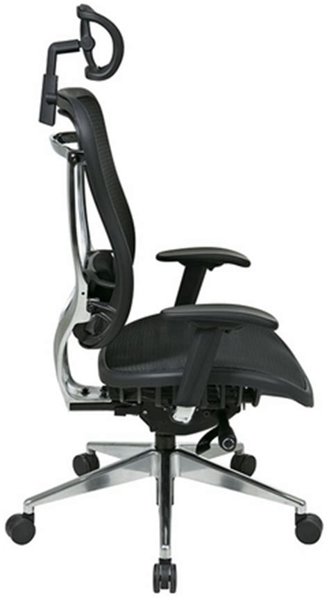 big and tall ergonomic mesh office chair 818a 41p9c1a8