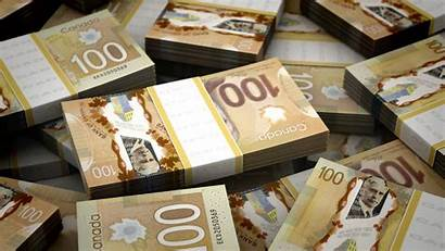 Million Canadian Dollar Ticket Cadjpy Wave Analysis