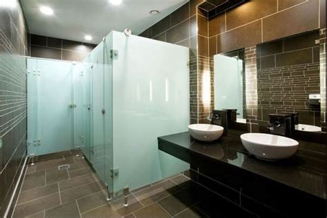 ideas  commercial bathroom stall dividers bathroom tips