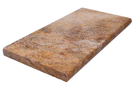 scabella bullnose 12 x 24 3cm keystone tile