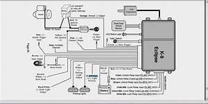Viper 5704z Remote Start System