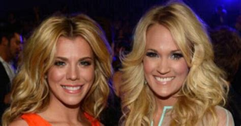 band perry offer babysitting services  pregnant