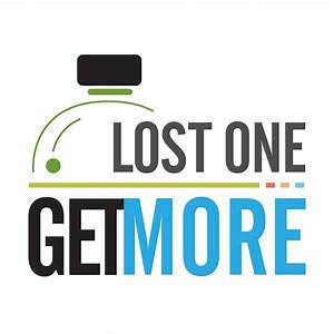 Lost One Get More Home Facebook