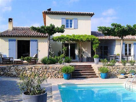 maison de la rance location maison vacances 224 tourtour var piscine priv 233 e et pool house