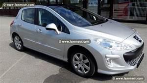 Lld Peugeot 208 : lld voiture particulier peugeot ~ Maxctalentgroup.com Avis de Voitures
