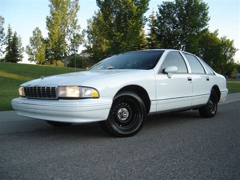 how to sell used cars 1994 chevrolet caprice free book repair manuals 1994 chevrolet caprice 1994 chevy caprice 9c1 police pack lt1 350 at 1994 chevy caprice 9c1 police pack lt1 350 in