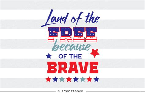 You could add whatever words you'd like around him… like … here's my giant list of places to get those free svg files for cricut and other cutting machines! 4th Of July Svg Men - Free SVG Cut Files for Cricut ...