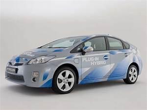 Prius Hybride Rechargeable : comparatif voiture hybride rechargeable voiture lectrique hybride le comparatif technologie ~ Medecine-chirurgie-esthetiques.com Avis de Voitures