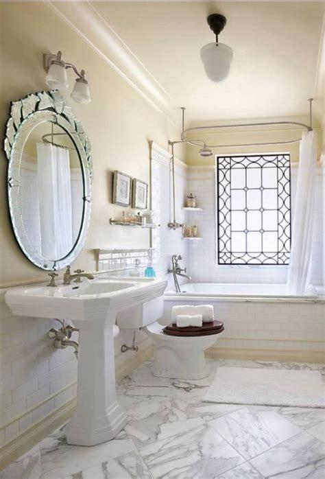 traditional bathrooms designs 23 awesome traditional bathroom design ideas interior god