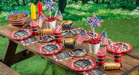 Outdoor Birthday Party Themes for Adults 10 Ideas for a