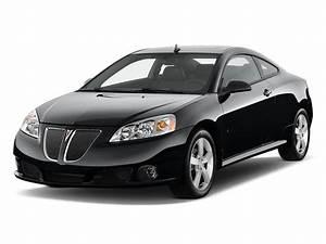 2009 Pontiac G6 Reviews - Research G6 Prices  U0026 Specs