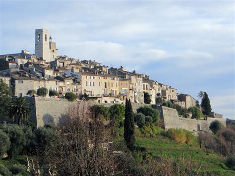 file paul de vence remparts 26 jpg wikimedia commons