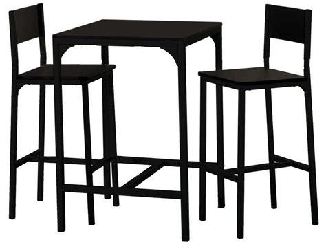 bar de cuisine conforama table bar de cuisine conforama digpres