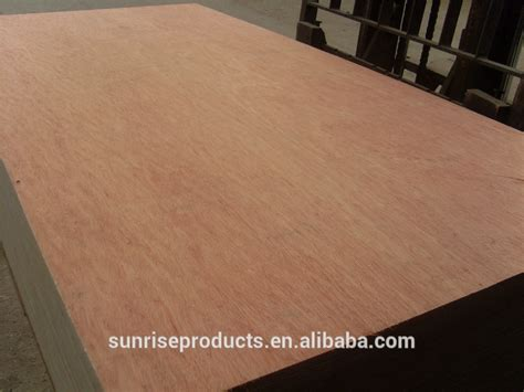 how thick is plywood 6mm thick plywood price buy 6mm plywood price plywood 6mm 6mm thick plywood price standard