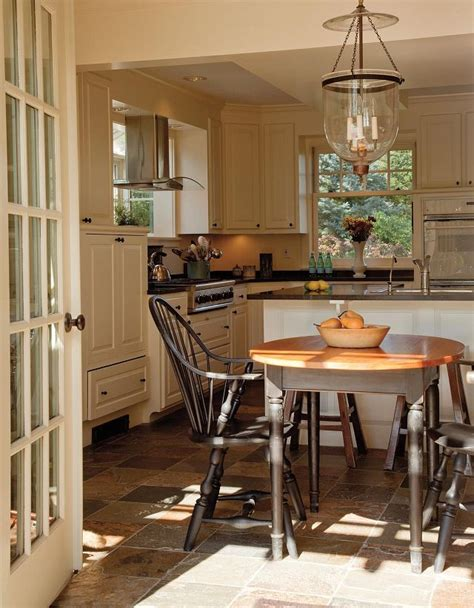 Pinterest Home Decor Ideas  Marceladickcom. Kitchen Design Shops. Kitchen Rugs Fruit Design. How To Design An Outdoor Kitchen. Kitchen Marble Floor Designs. Design Dream Kitchen. Kitchen Floor Plan Design Tool. Kitchen Design Free. Kitchens Styles And Designs