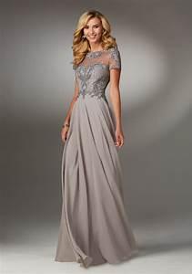 Top Occasion : chiffon special occasion dress style 71522 morilee ~ Gottalentnigeria.com Avis de Voitures