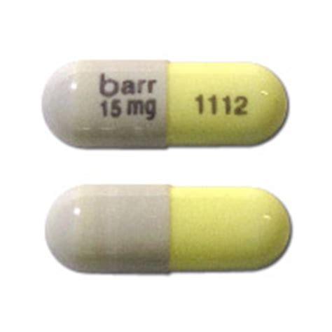 barr 15 mg 1112 pill phentermine 15 mg