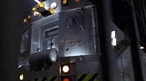 Imcdb Org   U0026quot Money Train  1995 U0026quot   Cars  Bikes  Trucks And