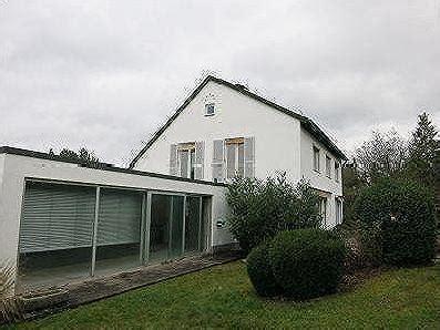 Garten Mieten Landshut by Haus Mieten In Landshut