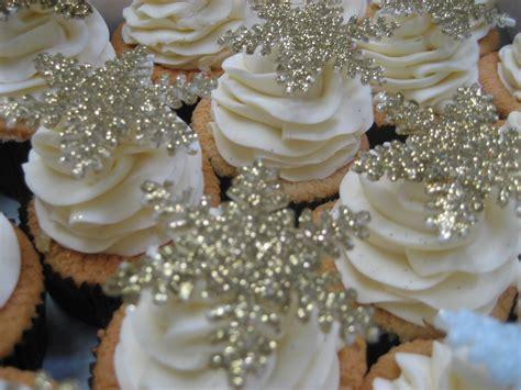 vanilla bake shop cupcakes sweets