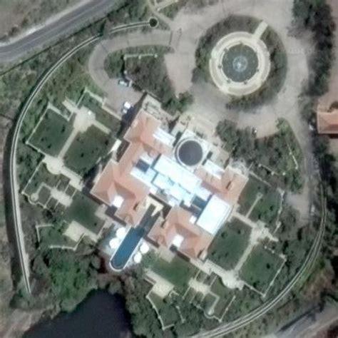 douw steyns house  johannesburg south africa virtual