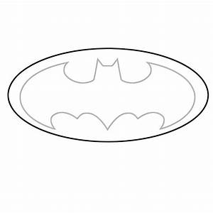 8 best batman template images on pinterest superhero With batman template for cake