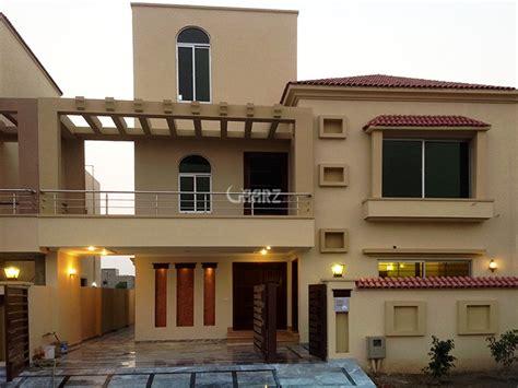 Home Design Karachi : 11 Marla House For Rent In Dha Phase-6 Karachi