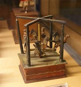 Mechanical toy - Wikipedia