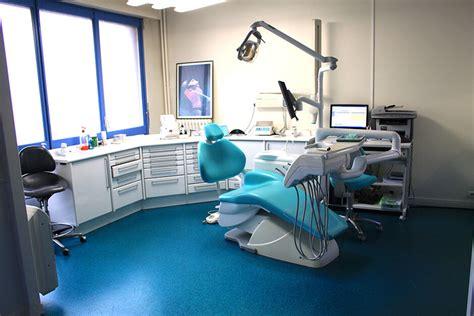 cabinet dentaire limoges 28 images orthodontie limoges 87 cabinet du docteur manigault