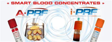 platelet rich fibrin marlborough ma marlborough oral