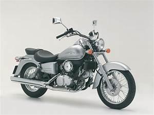 Honda Shadow 125 Vitesse Max : honda vt 125 shadow 2006 agora moto ~ Nature-et-papiers.com Idées de Décoration