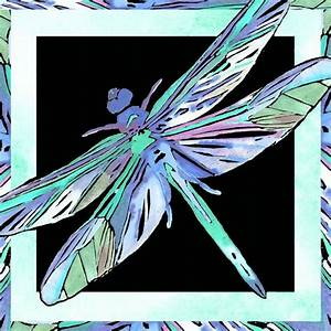 54 Best Images About Dragonfly On Pinterest