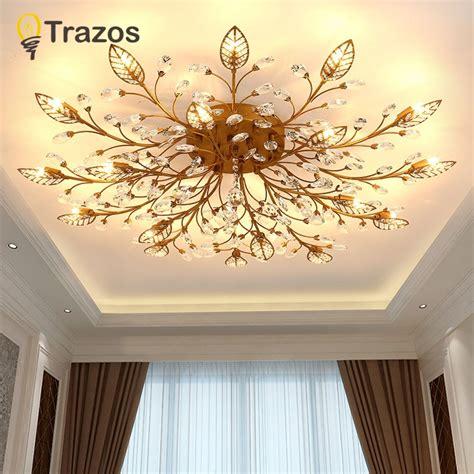 trazos new item fancy ceiling light led ceiling