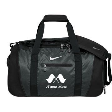 color guard flag bags color guard nike duffel gear bag for practice or c