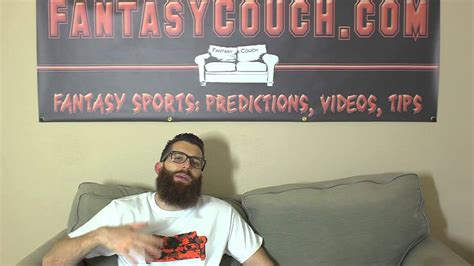 2014 Fantasy Basketball Video  Waiver Pickups And Playoff