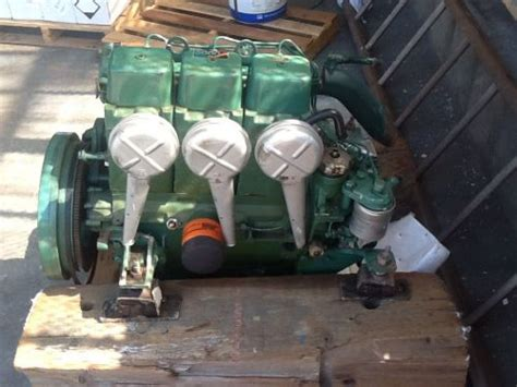 complete diesel engines  sale page   find
