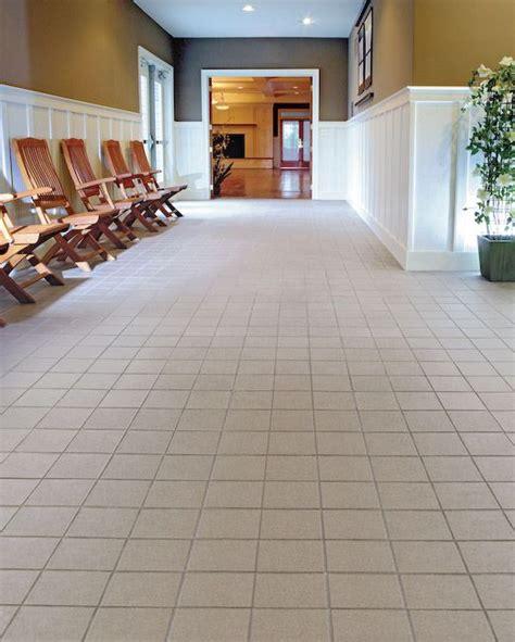 metropolitan commercial quarry tile metropolitan ceramics quarry tile ceramictiles