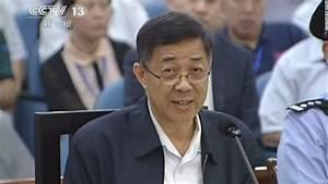Bo Xilai: China's 'trial of the century' - CNN.com