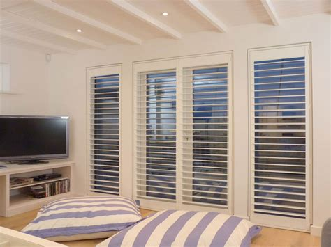 modern window shutters images  wood plantation