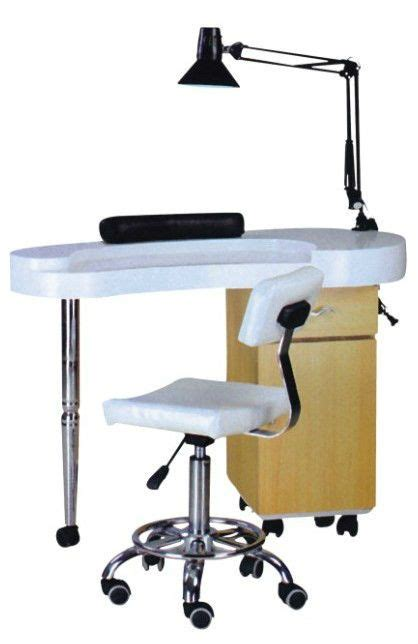 nail salon desk for sale 17 best images about nail tables on pinterest white