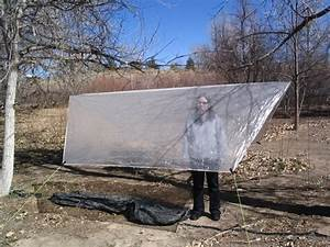 [diy tarp hammock] - 18 images - tyvek ground cloth by the