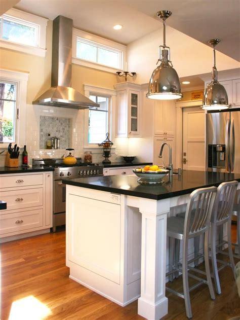 hgtv kitchen islands contemporary kitchens brian flynn designer 1623