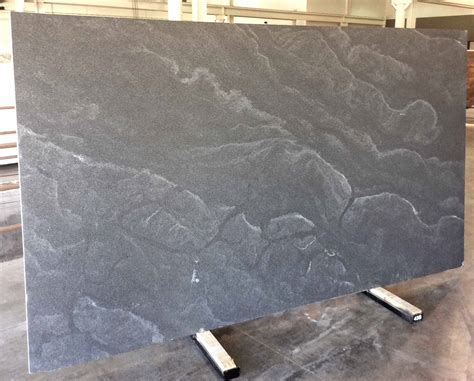 Jet Mist Honed   Alpha Granite   Making Your Dream Kitchen