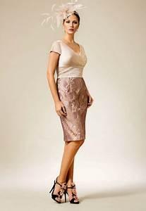 Kleider Brautmutter Standesamt : kleider brautmutter hochzeit ~ Eleganceandgraceweddings.com Haus und Dekorationen
