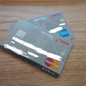 Kreditkarte Miles And More Abrechnung : miles and more cards was sich ndert miles and more kreditkarten ~ Themetempest.com Abrechnung