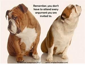 QUOTE: Remember... Condor Arguments Quotes