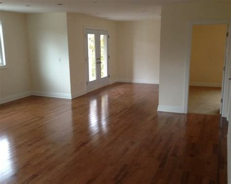 refinishing parquet floors toronto wood flooring installation refinishing in toronto