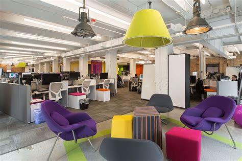 Office Space Free creative office space design cool creative spaces retail