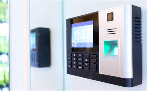alarm plaatsen alarmsysteem laten installeren prijs en nuttige weetjes