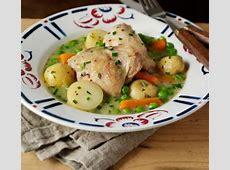Lentil recipes easy newcalendar easy onepot chicken casserole recipe bbc good food forumfinder Images